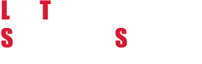 LegToolSeparationSystem-足とシューズの最適化で競技者本来の力を引き出す-